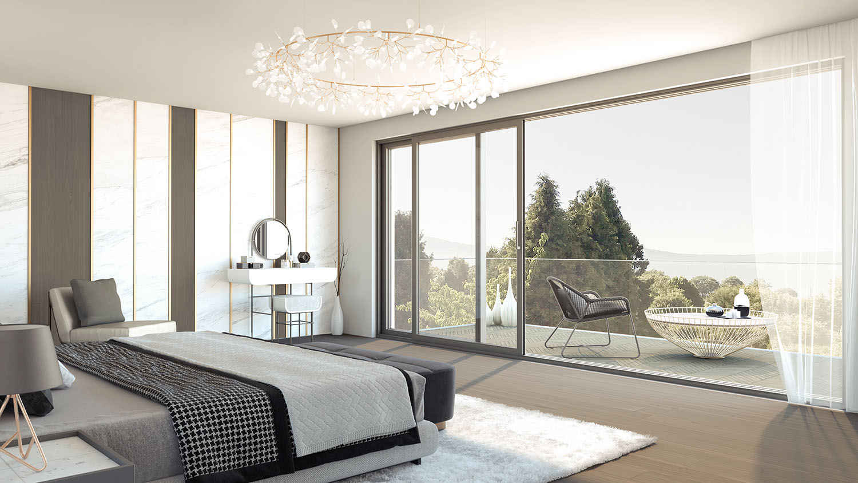 bedroom-interior-cgi-bangor-road-hollywood-francos-and-costa-architectural-visualisation-agency