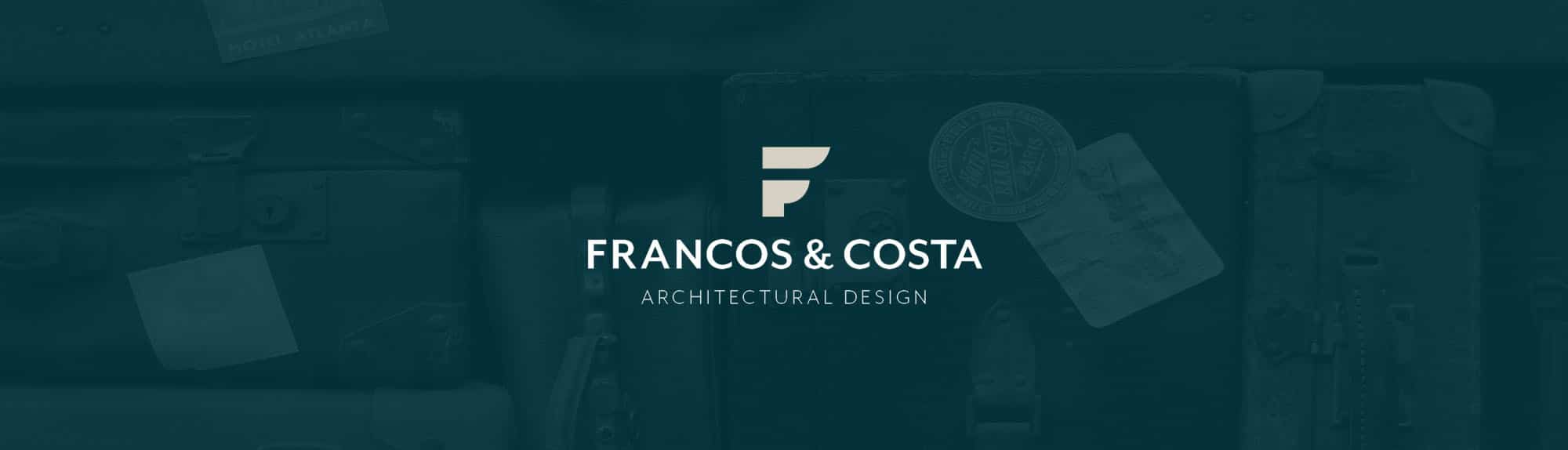 blog-image-francos-and-costa-architectural-visualisation-agency