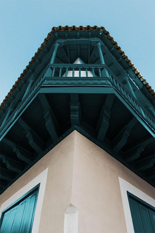 origins-francos-and-costa-architectural-visualisation-agency-origins-cuba-balcony