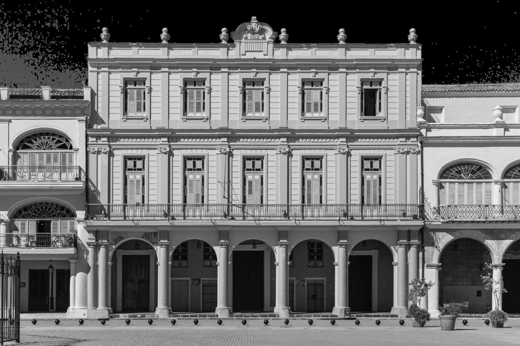 origins-francos-and-costa-architectural-visualisation-agency-origins-cuba-facade
