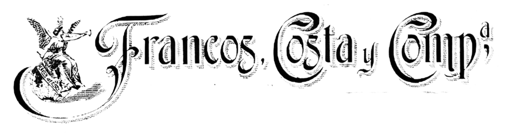 origins-francos-costa-y-comp-logo-francos-and-costa-architectural-visualisation-agency