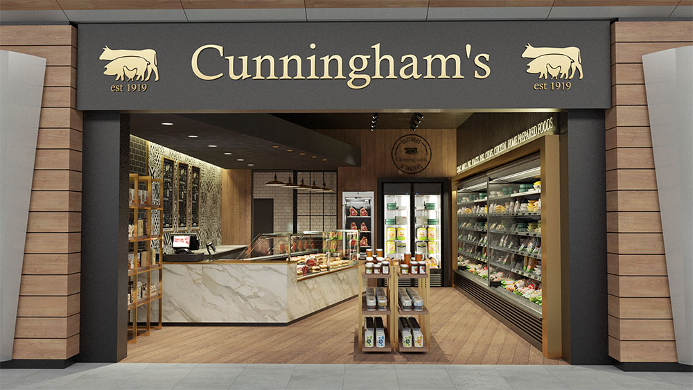 interior-cgi-facade-cunningham-butchers-the-quays-newry-francos-and-costa-architectural-visualisation-agency