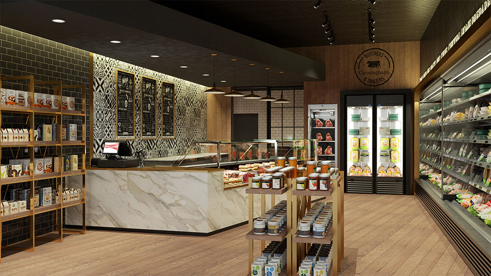 interior-cgi-overview-cunningham-butchers-the-quays-newry-francos-and-costa-architectural-visualisation-agency
