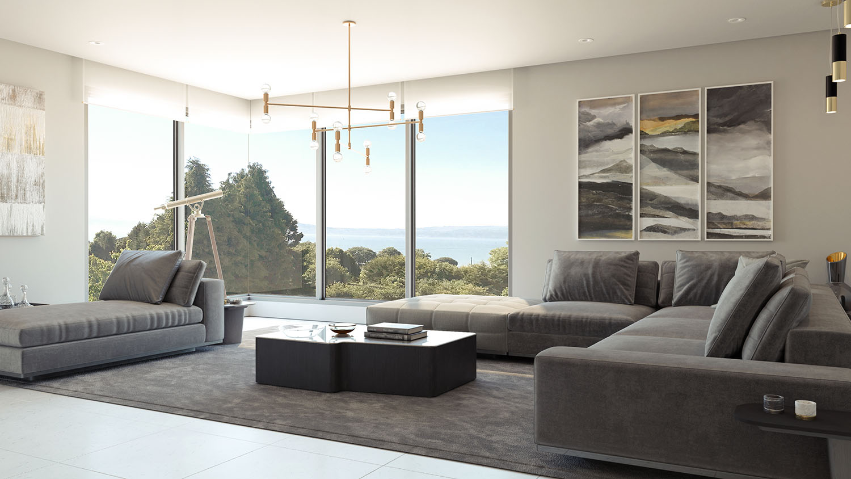 lounge-interior-cgi-bangor-road-hollywood-francos-and-costa-architectural-visualisation-agency