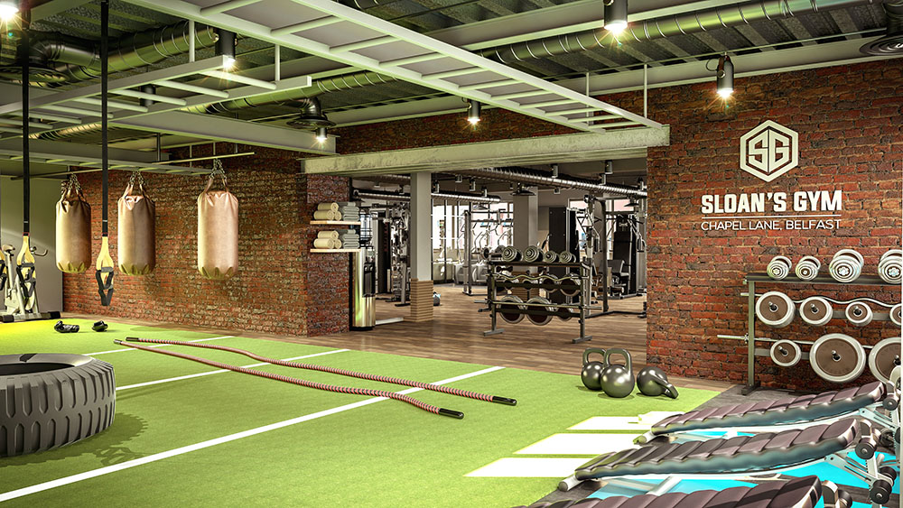 sloan-gym-crossfit-belfast-interior-gym-design-4K-still-image-francos-and-costa