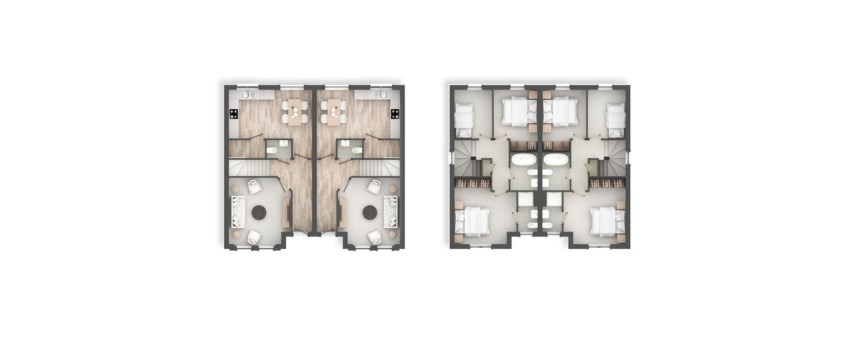 3d-floor-plan-d-desmene-francos-and-costa-architectural-visualisation-agency