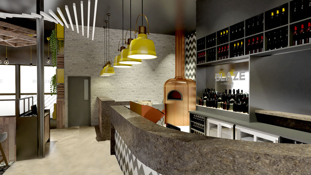 bar-blaze-grill-lisburn-interior-cgi-francos-and-costa-achitectural-visualisation-agency
