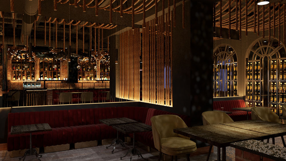 bar-concept-ten-square-hotel-belfast-banquette-seating-2-interior-cgi-francos-and-costa-architectural-visualisation-agency