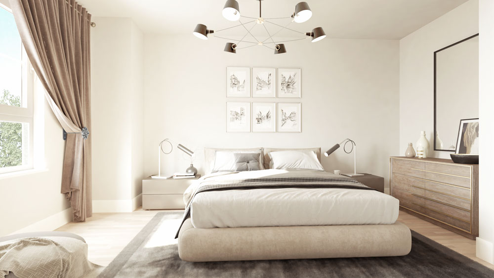 bedroom-interior-cgi-desmene-francos-and-costa-architectural-visualisation-agency