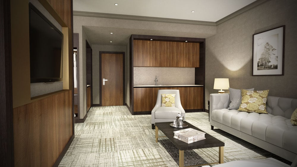 bridal-suite-ten-square-hotel-belfast-lounge-interior-cgi-francos-and-costa-architectural-visualisation-agency