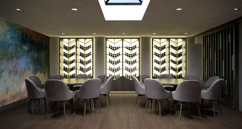 castello-italia-carrickfergus-dining-room-2-interior-cgi-francos-and-costa-architectural-visualisation-agency