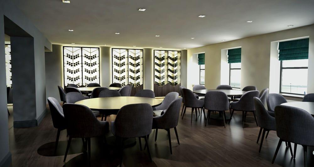 castello-italia-carrickfergus-dining-room-interior-cgi-francos-and-costa-architectural-visualisation-agency