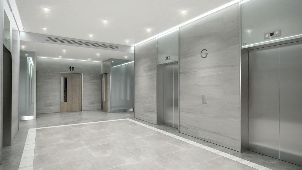 elevator-lobby-design-office-interior-cgi-nine-lanyon-place-belfast-fr
