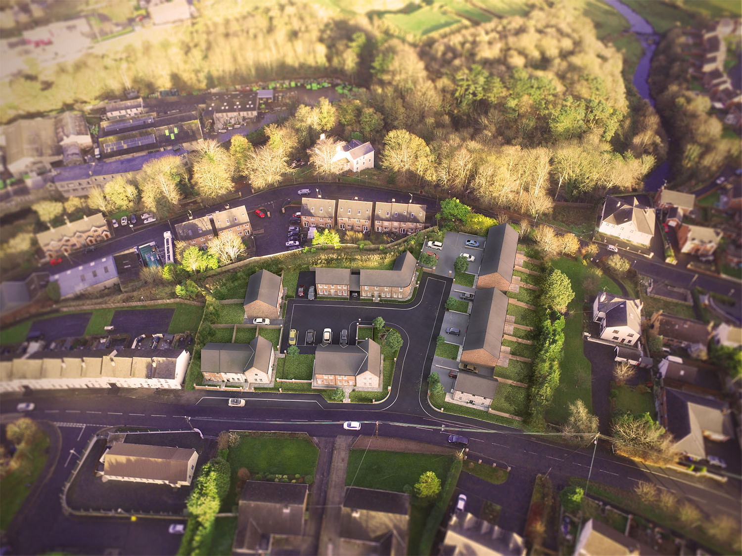 fort-manor-pound-hill-dromore-after-dron-cgi-francos-and-costa-architectural-visualisation-agency