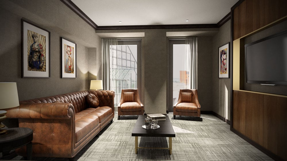 group-suite-ten-square-hotel-belfast-lounge-interior-cgi-francos-and-costa-architectural-visualisation-agency