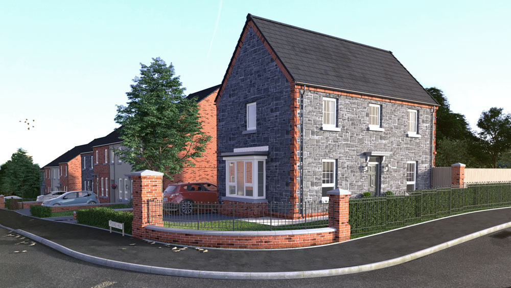 house-d-fort-manor-pound-hill-dromore-exterior-cgi-francos-and-costa-architectural-visualisation-agency