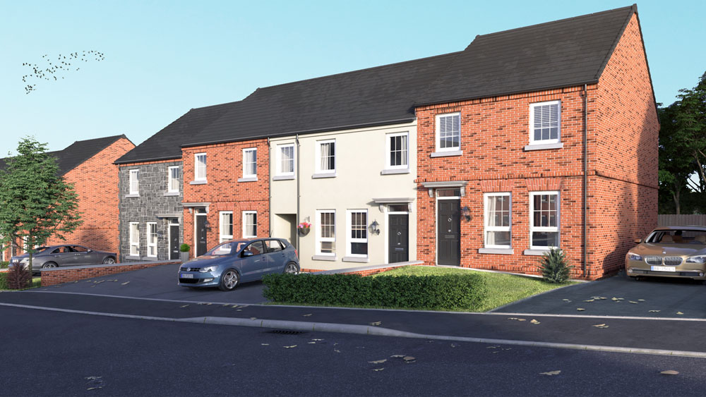 house-t1-fort-manor-pound-hill-dromore-exterior-cgi-francos-and-costa-architectural-visualisation-agency