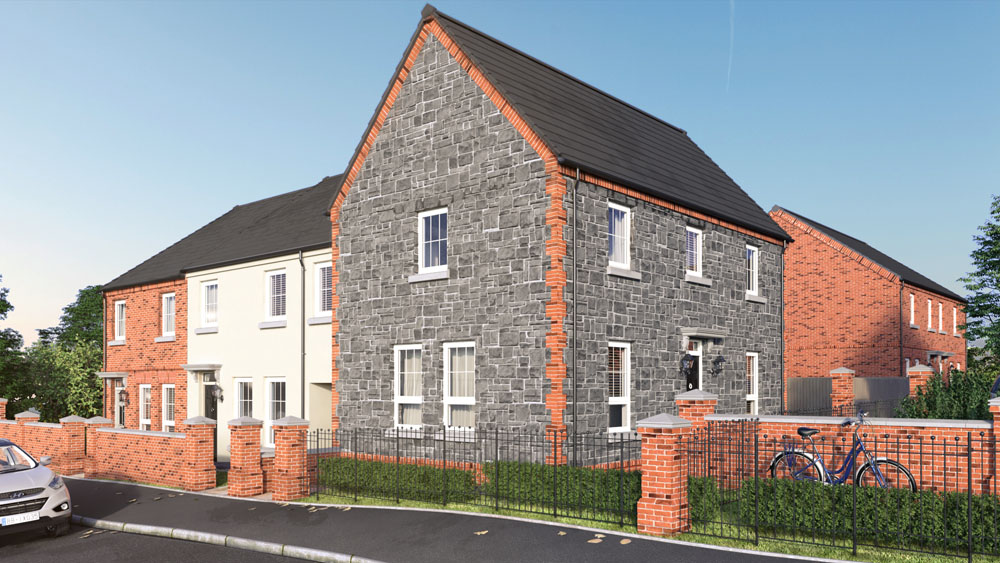 house-t5-fort-manor-pound-hill-dromore-exterior-cgi-francos-and-costa-architectural-visualisation-agency