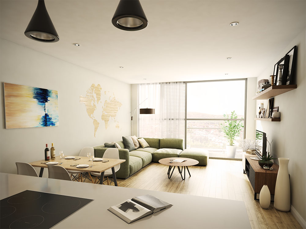 living-room-apartments-southside-residence-belfast-interior-cgi-francos-and-costa-architectural-visualisation-agency