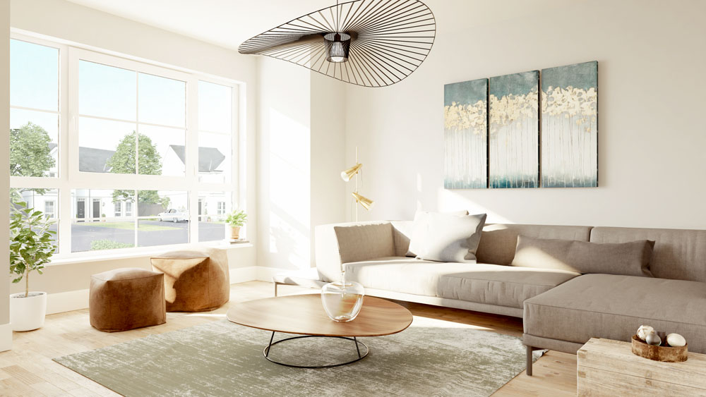 living-room-interior-cgi-desmene-francos-and-costa-architectural-visualisation-agency