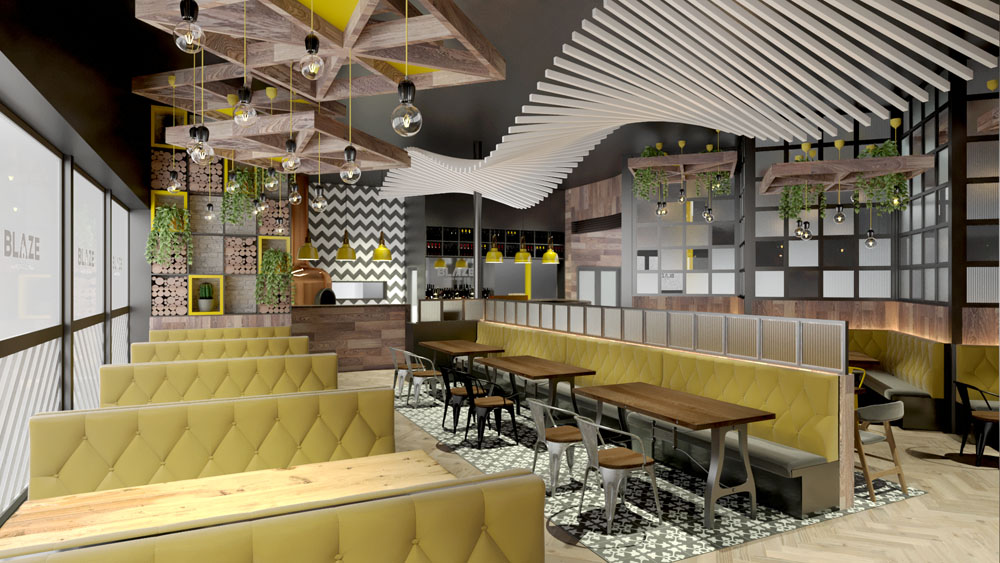 lounge-area-blaze-grill-lisburn-interior-cgi-francos-and-costa-achitectural-visualisation-agency