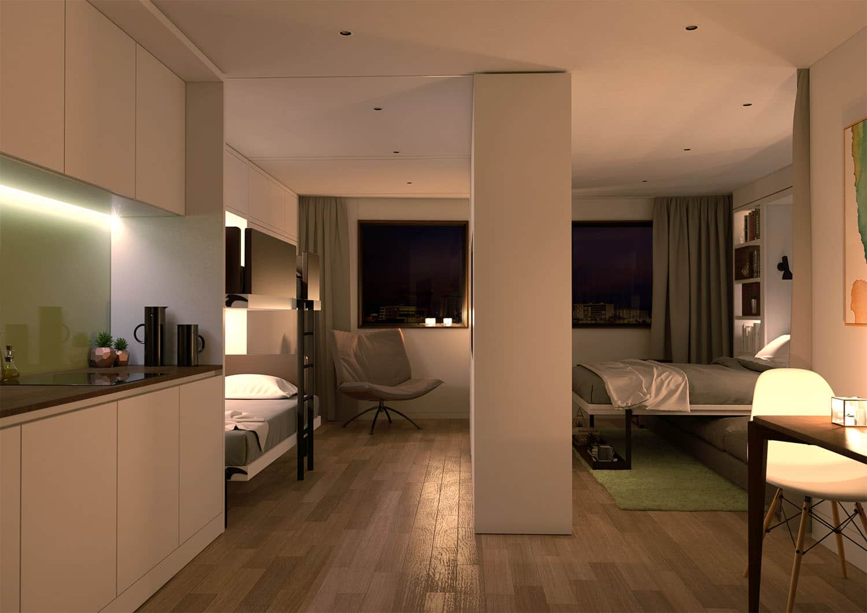 obel-studios-belfast-concept-apartment-interior-cgi-host-francos-and-costa-architectural-visualisation-agency