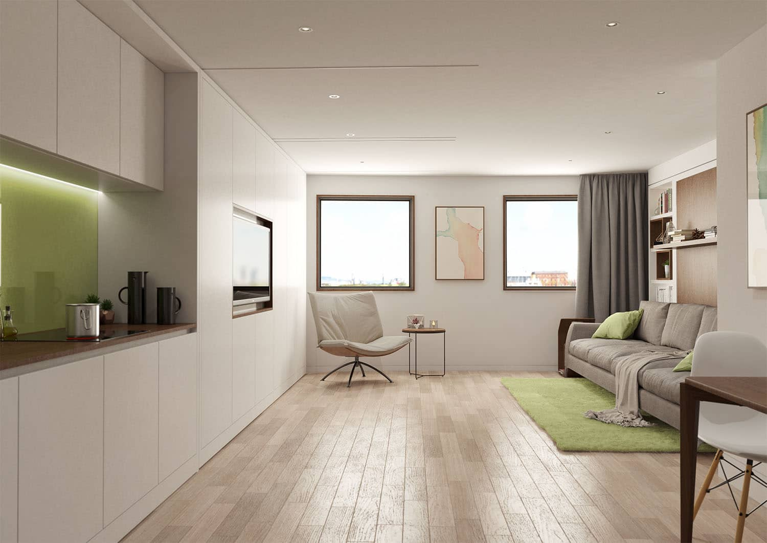 obel-studios-belfast-concept-apartment-interior-cgi-live-francos-and-costa-architectural-visualisation-agency