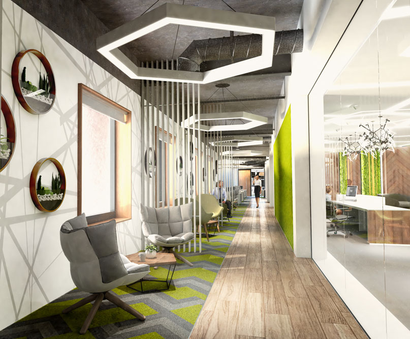 office-design-small-meeting-room-interior-cgi-nine-lanyon-place-belfast-francos-and-costa-architectural-visualisation-agency