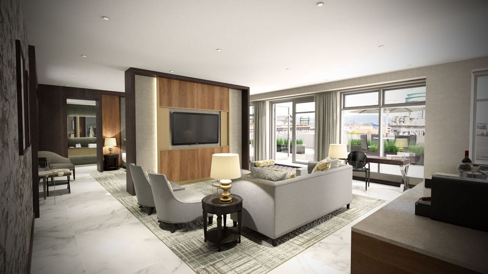 presidential-suite-ten-square-hotel-belfast-lounge-2-interior-cgi-francos-and-costa-architectural-visualisation-agency