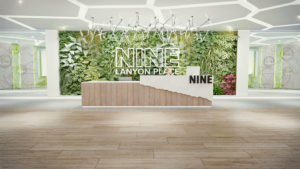 reception-room-areas-design-lobby-office-interior-cgi-nine-lanyon-place-belfast-francos-and-costa-architectural-visualisation-agency