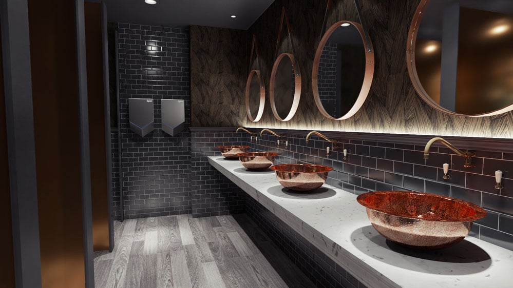 the-doffer-ten-square-hotel-belfast-female-toilets-a-interior-cgi-francos-and-costa-architectural-visualisation-agency