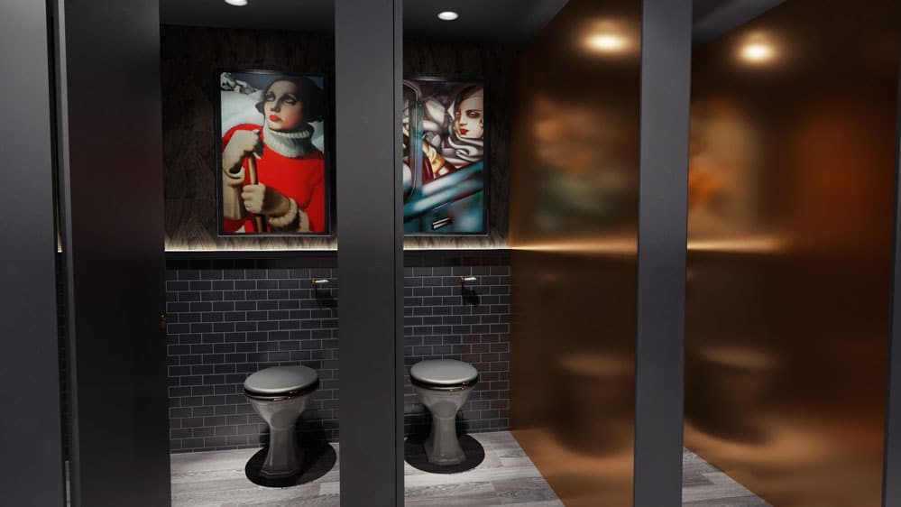 the-doffer-ten-square-hotel-belfast-female-toilets-b-interior-cgi-francos-and-costa-architectural-visualisation-agency