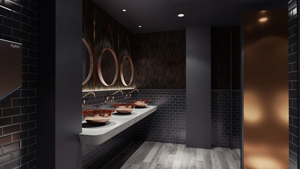 the-doffer-ten-square-hotel-belfast-male-toilets-a-interior-cgi-francos-and-costa-architectural-visualisation-agency