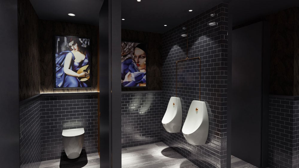 the-doffer-ten-square-hotel-belfast-male-toilets-b-interior-cgi-francos-and-costa-architectural-visualisation-agency