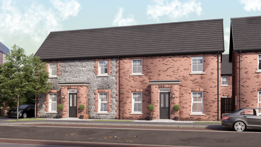 thirty-eight-north-belfast-13-exterior-cgi-francos-and-costa-architectural-visualisation-agency