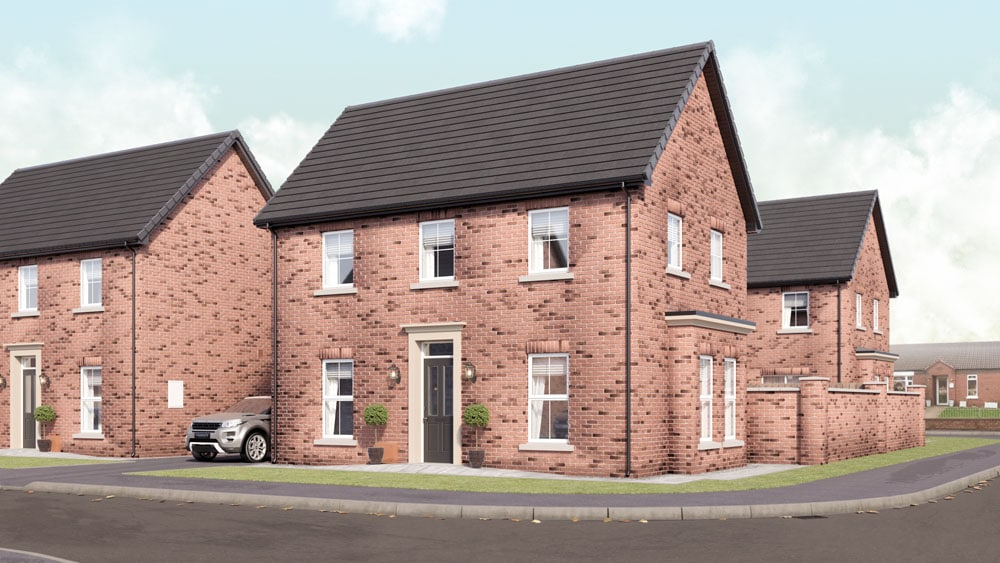 thirty-eight-north-belfast-a-exterior-cgi-francos-and-costa-architectural-visualisation-agency