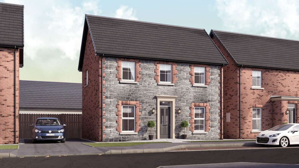 thirty-eight-north-belfast-b-exterior-cgi-francos-and-costa-architectural-visualisation-agency