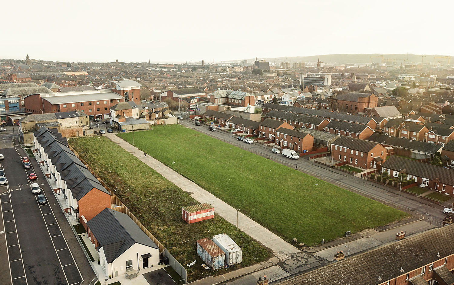 thirty-eight-north-belfast-before-dron-cgi-francos-and-costa-architectural-visualisation-agency