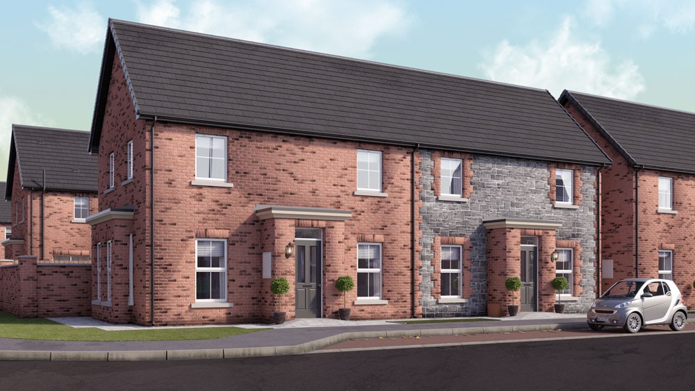 thirty-eight-north-belfast-e-exterior-cgi-francos-and-costa-architectural-visualisation-agency