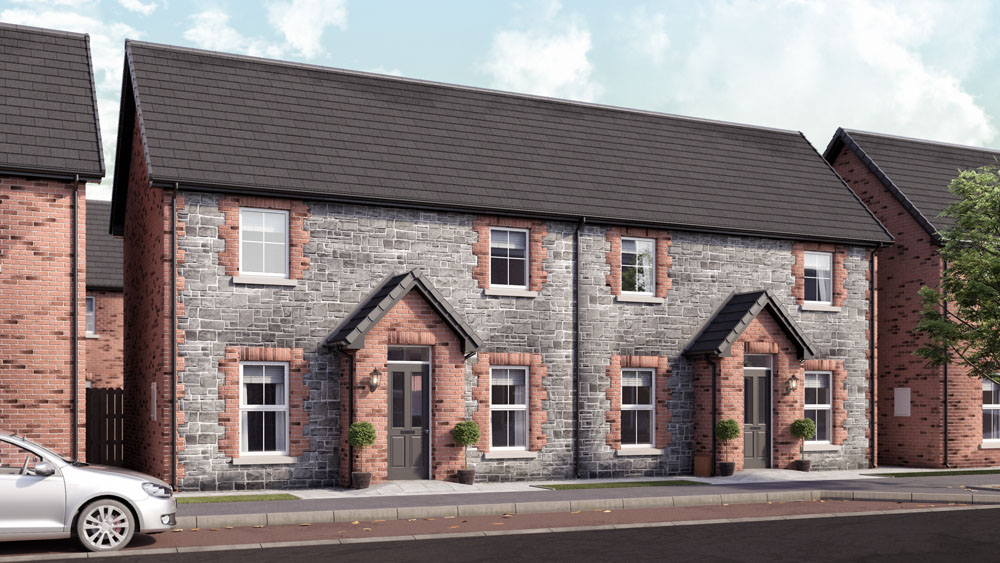 thirty-eight-north-belfast-f-exterior-cgi-francos-and-costa-architectural-visualisation-agency