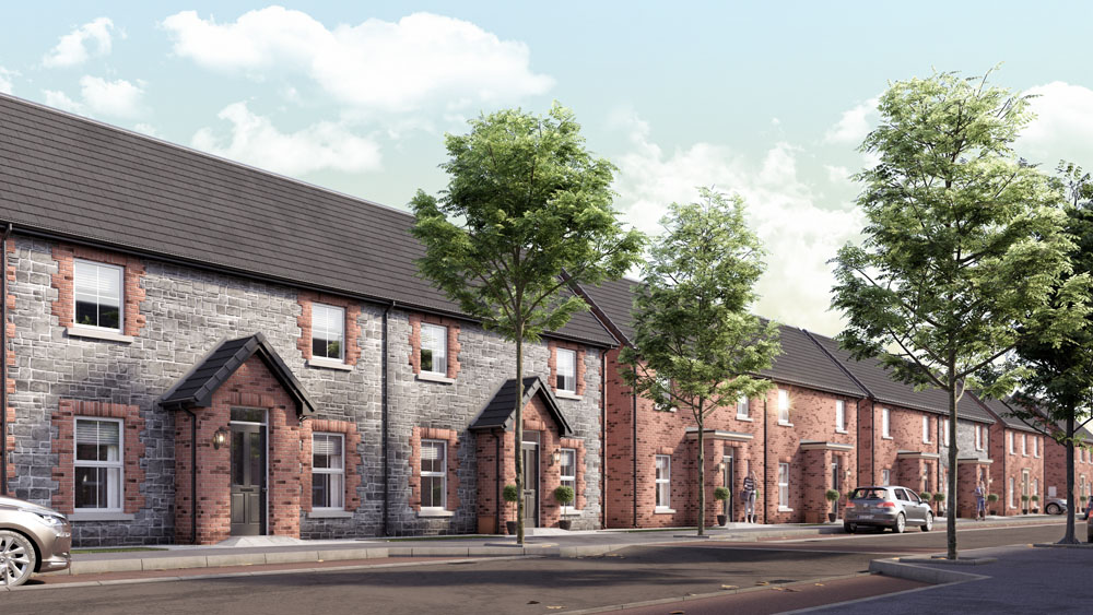 thirty-eight-north-belfast-site-exterior-cgi-francos-and-costa-architectural-visualisation-agency