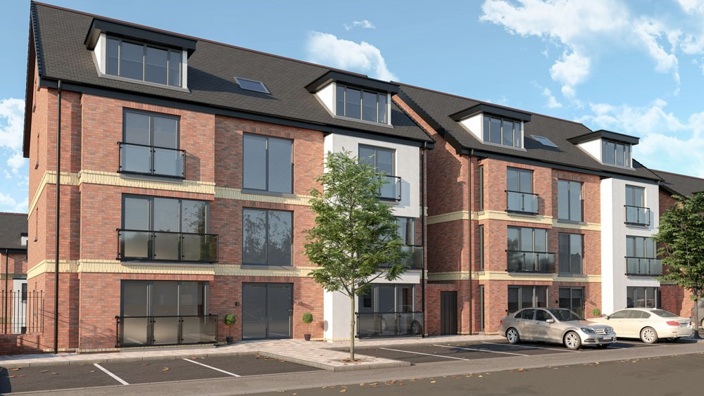 thirty-three-south-belfast-apartments-a-exterior-cgi-francos-and-costa-architectural-visualisation-agency