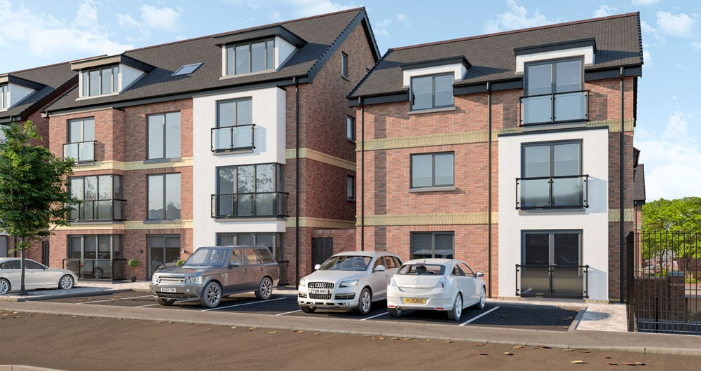 thirty-three-south-belfast-apartments-c-exterior-cgi-francos-and-costa-architectural-visualisation-agency