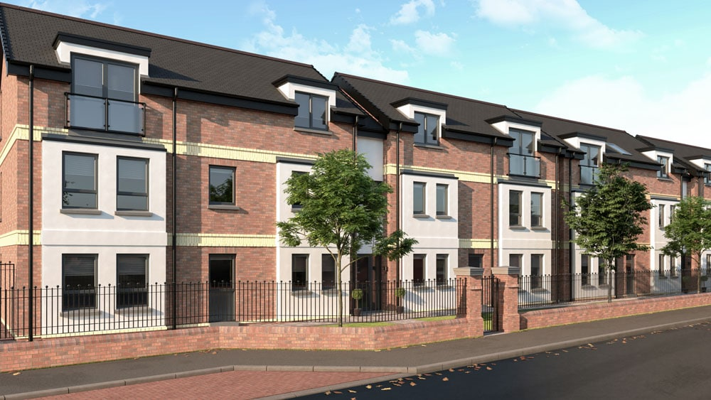 thirty-three-south-belfast-apartments-d-exterior-cgi-francos-and-costa-architectural-visualisation-agency