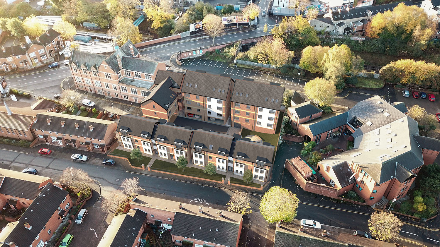 thirty-three-south-belfast-apartments-dron-cgi-francos-and-costa-architectural-visualisation-agency