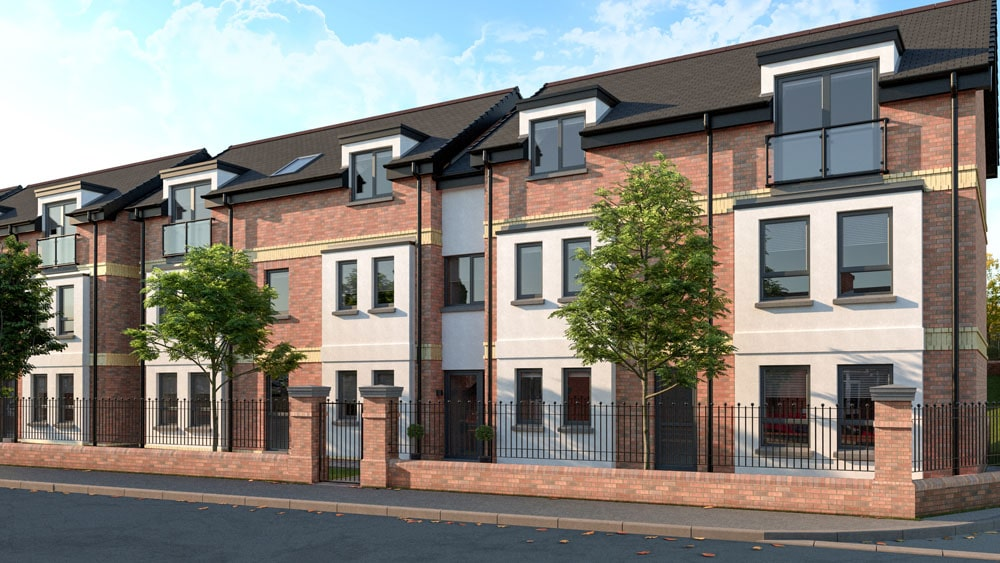 thirty-three-south-belfast-apartments-e-exterior-cgi-francos-and-costa-architectural-visualisation-agency