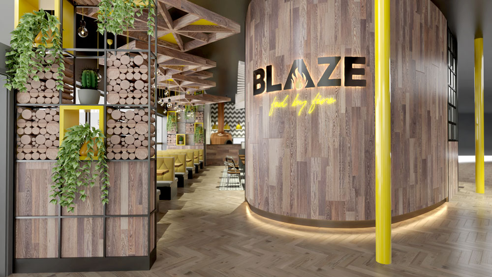 waiting-area-blaze-grill-interior-cgi-francos-and-costa-achitectural-visualisation-agency