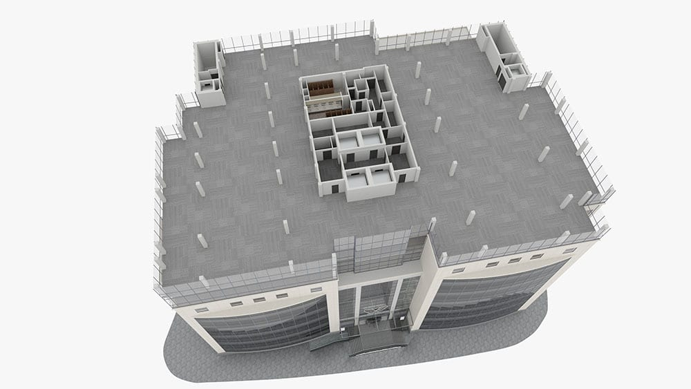 waterfront-plaza-3d-floor-plan-francos-and-costa-architectural-visualisation-agency