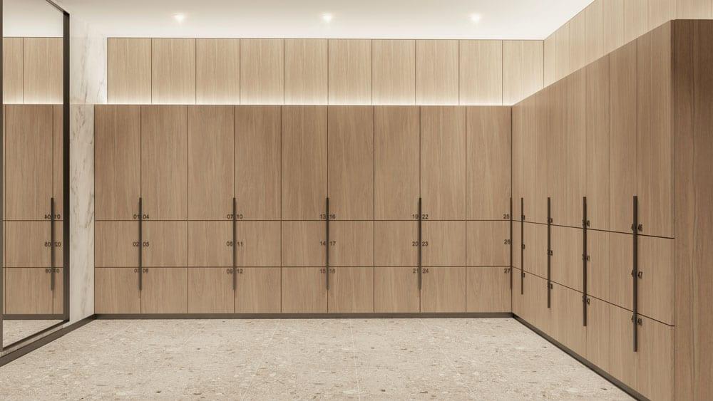 waterfront-plaza-locker-room-interior-cgi-francos-and-costa-architectural-visualisation-agency