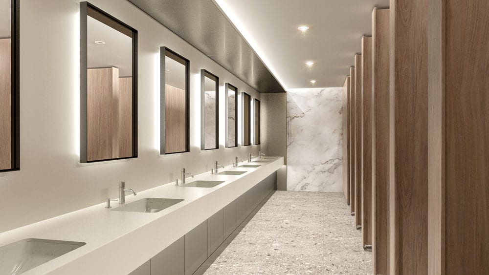 waterfront-plaza-public-toilets-interior-cgi-francos-and-costa-architectural-visualisation-agency